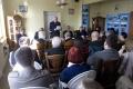 2010-02-28 Walne Zebranie Członków Klubu