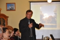 2010-09-23 Zebranie Koła PTL Śrem