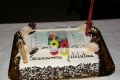 2010-11-20 80 urodziny Miecia