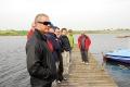 2010 Kurs na stopień żeglarza jachtowego 2010 - zajęcia praktyczne - foto kubajurga.com