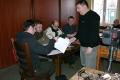 2010 Kurs na stopień żeglarza jachtowego