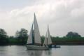 2010 Regaty wszystkich klas z okazji Otwarcia sezonu żeglarskiego
