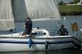2011-09-24 Regaty kabinówek