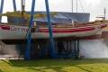 2011-10-29 Wyciąganie jachtów