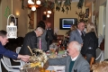 2012-12-14 Spotkanie wigilijne