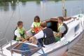 2013-06-22 Egzamin na stopień Żeglarza Jachtowego