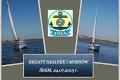 2013-08-24 Regaty Morsów i Sasanek