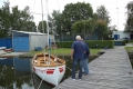 2014-06-28 Egzamin na stopień żeglarza jachtowego
