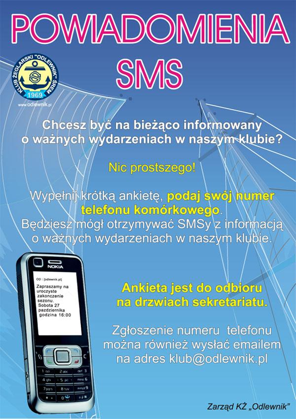 2012_powiadomienia_sms