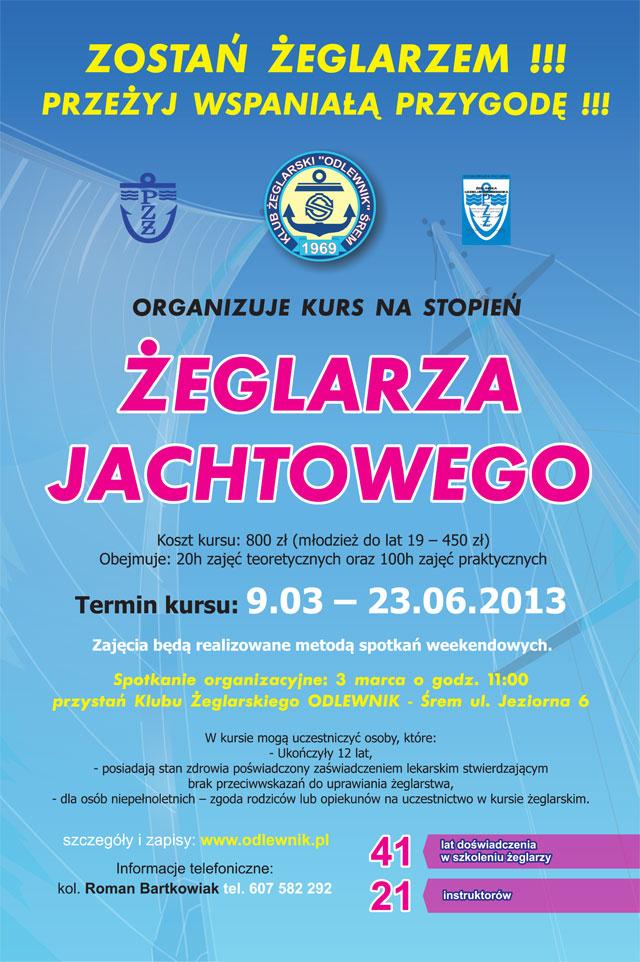 2013_kurs_zj
