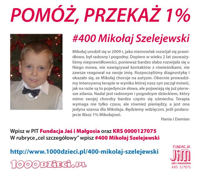 2013_mikolaj_1procent