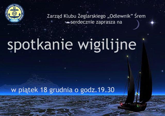 2013_wigilia