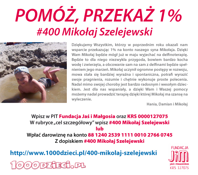 2014_mikolaj_1procent