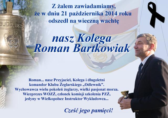 2014_roman