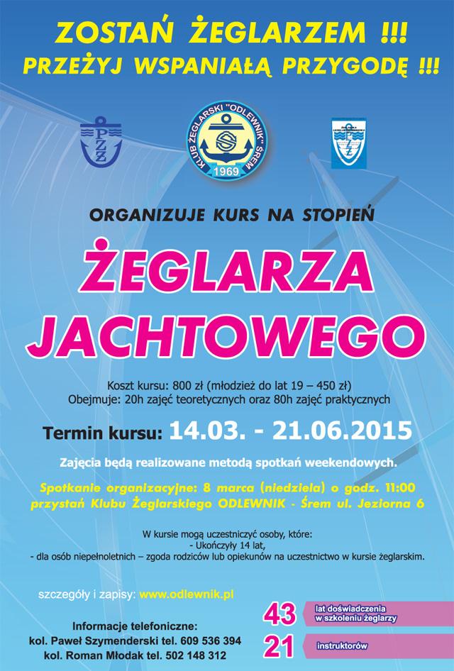 2015_kurs_zeglarz_jachtowy