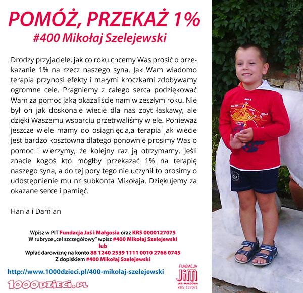 2015_pomoc_dla_mikolaja