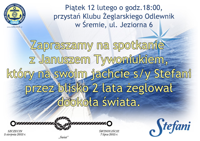 2016-02-12_stefani_plakat_spotkanie