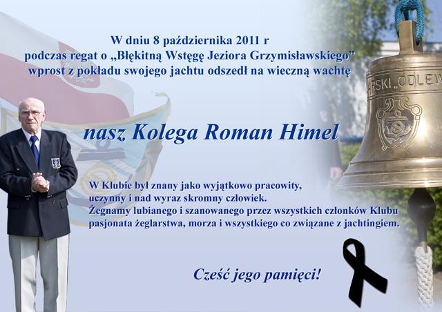 2011-10-08_roman