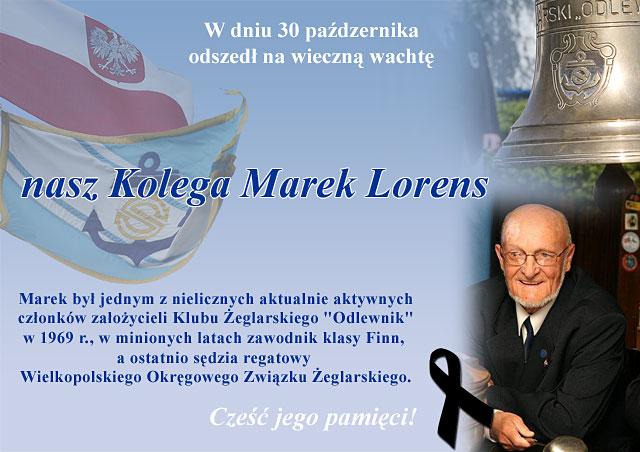 2011-10_30_marek