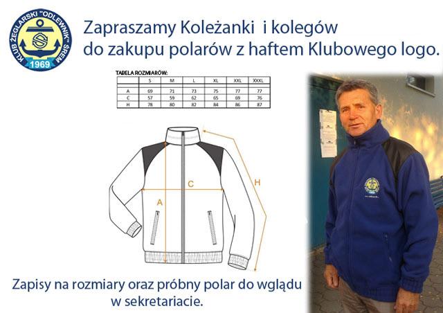 2012_polary