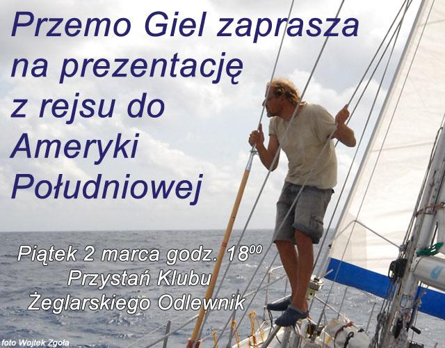 2012_przemo_prezentacja
