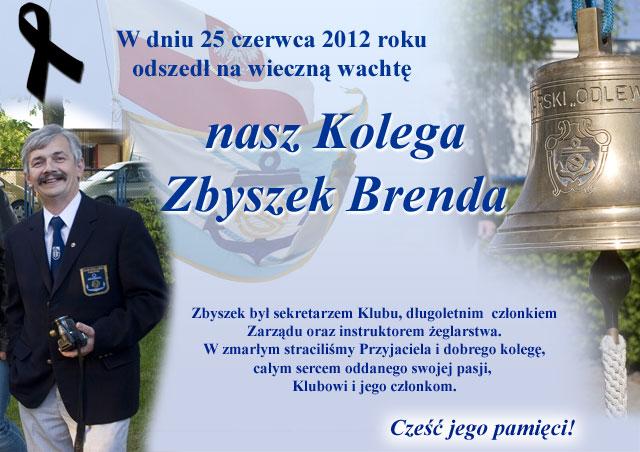 2012_zbyszek