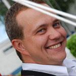 kubski_tomek